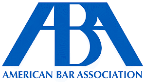 https://murraylaw.legal/wp-content/uploads/2019/03/aba.png