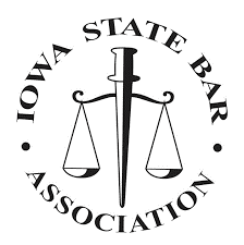https://murraylaw.legal/wp-content/uploads/2019/03/iowa.png